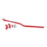 1982-2002 Camaro UMI Panhard Bar Relocation Kit, Red