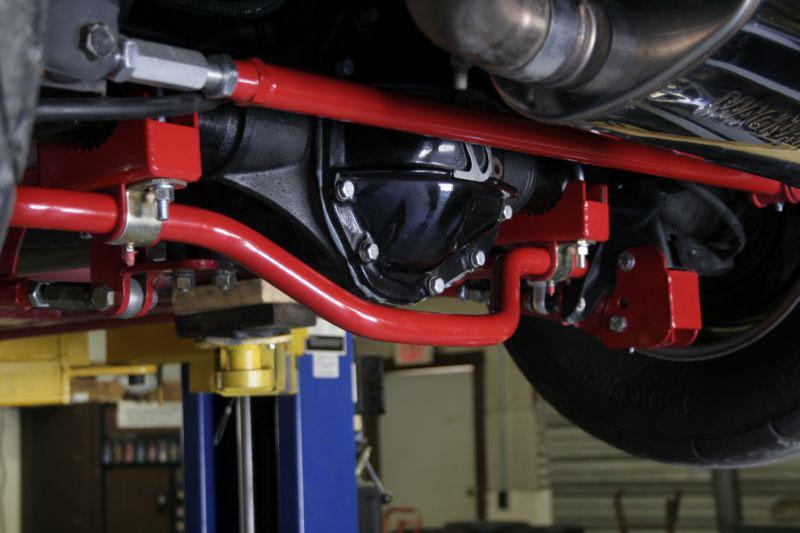 chevelle engine diagram 1982 2002 chevrolet umi rear drag sway bar  stock rear end  1982 2002 chevrolet umi rear drag sway bar  stock rear end