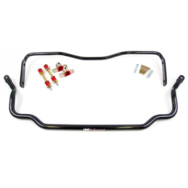 UMI 303534 B moreover 340795896786797382 together with 18p71 Replace Spring Brake Drum Out Can T additionally Rear Window Defroster Extension Harness 101598 furthermore HP PartList. on 1972 buick regal