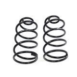 1964-1966 El Camino UMI Factory Height Coil Springs, Rear