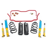 UMI Stage 1 Suspension Kits