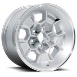 Series 379, Aluminum Honeycomb