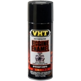 VHT High Temperature Engine Enamel; Gloss Black; 11 oz. Aerosol