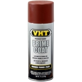 VHT Prime Coat; Red Oxide; 11 oz. Aerosol