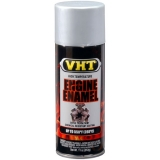 VHT High Temperature Engine Enamel; Nu-Cast Aluminum; 11 oz. Aerosol