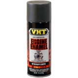 VHT High Temperature Engine Enamel; Cast Iron; 11 oz. Aerosol