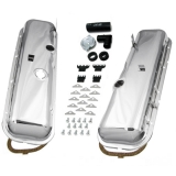 Valve Cover Kits, OE