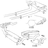OEM Style Exhaust Systems