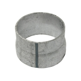 1964-1972 El Camino Big Block Exhaust Extension 2.5