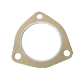 1964-1972 El Camino Big Block Heat Riser Gasket 2.5