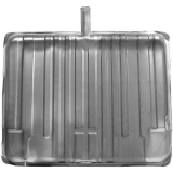 1964-1967 Chevelle Fuel Tank Import