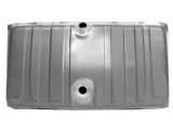 1967-1968 Camaro Stainless Steel Fuel Tank
