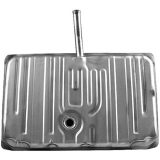 1968-1969 Chevelle Fuel Tank Import