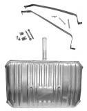 1968-1969 Chevelle OEM Fuel Tank Kit