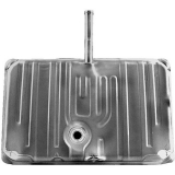1970-1972 Chevelle Fuel Tank OEM With EEC