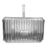 1970-1972 Chevelle Fuel Tank Import Without EEC