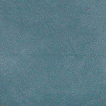 1979 Camaro Berlinetta Custom Vinyl Rear Seat Covers, Light Blue S90